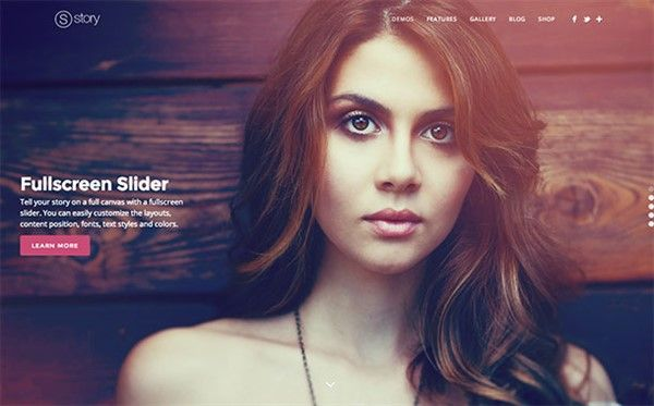mejor theme para wordpress