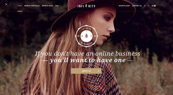 mejor wordpress theme